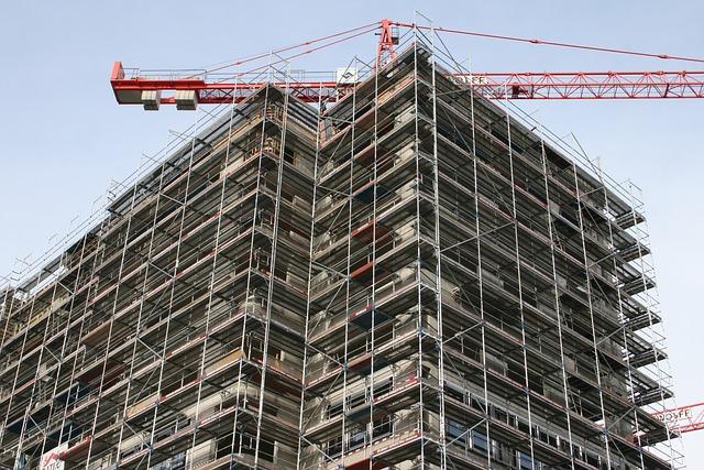 ייעוץ משפטי ברכישת דירה במסגרת מחיר למשתכן