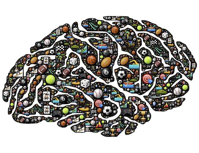 אימון כושר משפיעים על המוח