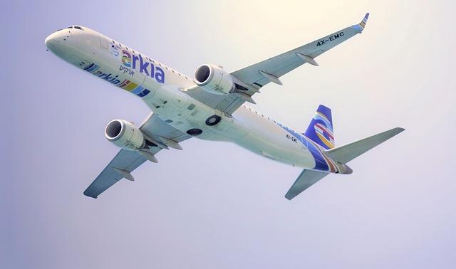 איך לקבל פיצוי כספי בעת ביטול או עיכוב בטיסה?