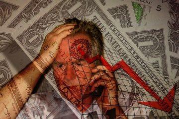 איך לזהות עסק במשבר כלכלי?