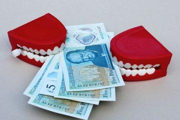 איך מנהלים גירושין בינלאומיים בצורה נכונה?