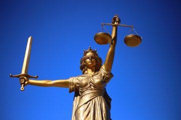 מאגרי תמונות לעורכי דין ברשת